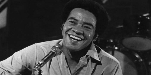 Story-of-a-Song-Bill-Withers-Grandma-s-Hands