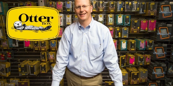 OtterBox-s-CEO-One-of-Our-Employees-Got-More-Applause-Than-Peyton-Manning-Literally