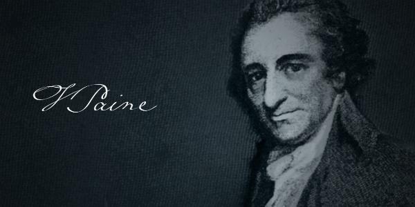 Thomas-Paine-s-Common-Sense