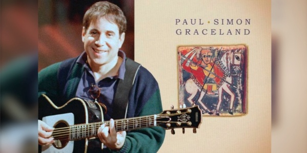 Story-of-a-Song-Paul-Simon-s-Graceland