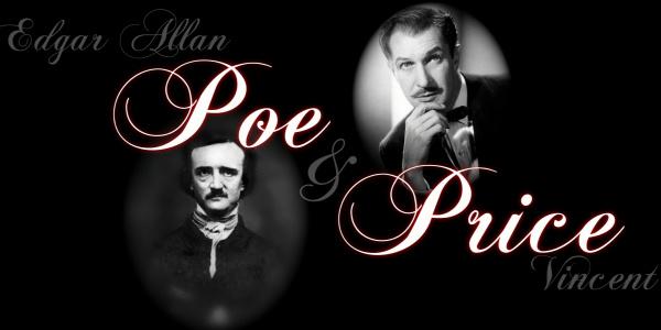 Price-Performs-Poe-s-The-Raven