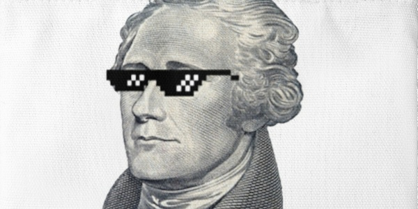 What-Hamilton-Teaches-Us-About-The-Importance-Of-Anonymous-Speech