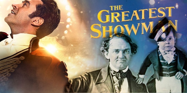 P-T-Barnum-The-TRUE-Story-Of-The-REAL-Greatest-Showman