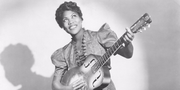 The-Godmother-Of-Rock-N-Roll-Sister-Rosetta-Tharpe