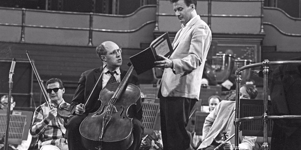 -I-Will-Not-Utter-One-Single-Lie-In-Order-To-Return-Rostropovich-Born-1927