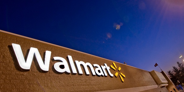Wisconsin-Forces-Walmart-to-Charge-Higher-Prices