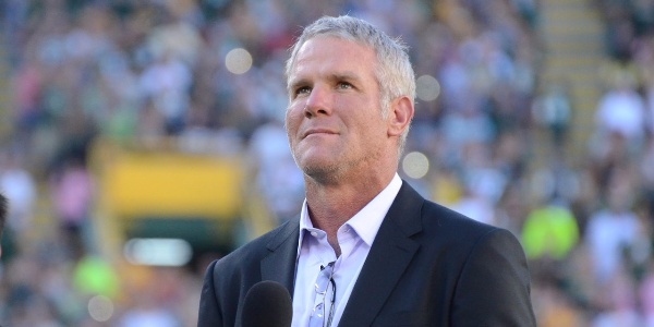Another-Reason-We-LOVE-Brett-Favre-His-Hall-Of-Fame-Speech