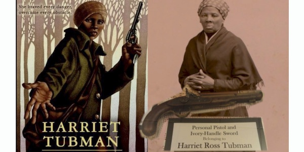 The-Pistol-Packin-Railroad-Conductor-Harriet-Moses-Tubman