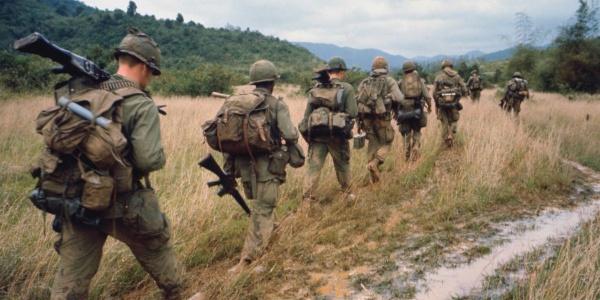 -I-Wish-I-Died-in-Vietnam
