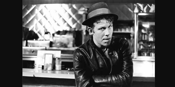 Tom-Waits-Story-Of-A-Song-I-Hope-That-I-Don-t-Fall-In-Love-With-You