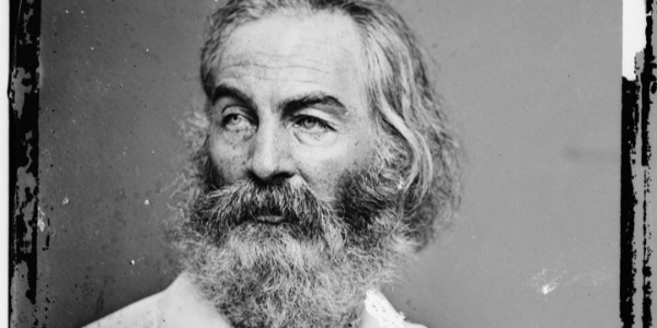 -Song-of-Myself-a-poem-by-Walt-Whitman