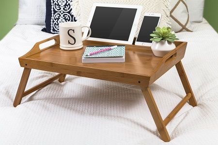 desk-tray