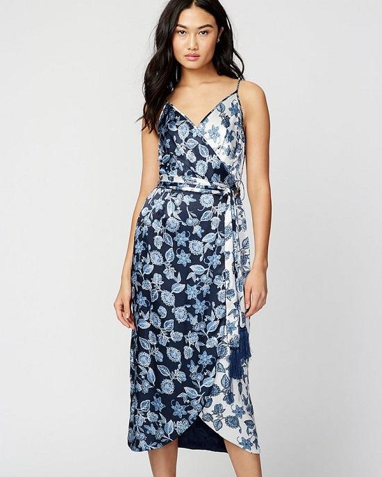 rachel-roy-dress-1