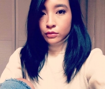 Diana Le