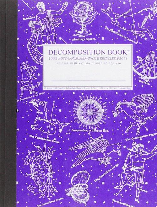comp-book