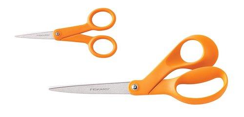 fiskars-scissors