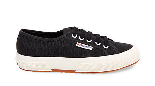 SUPERGA_2750-COTU-CLASSIC_BLACK_SIDE
