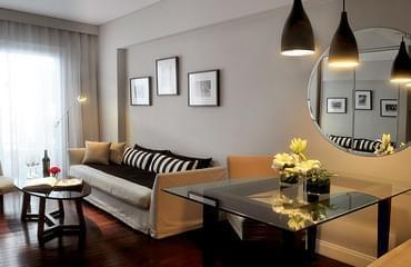 Casa Sur Art Hotel