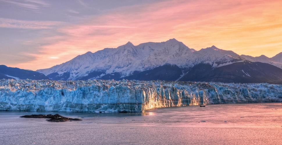 sunset-glacierbay-mountains_H1.jpg