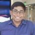 Aravind Marthineni