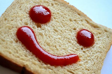 JUNE 15: MID-WEEK ZAP CRAP Lmas_ketchup