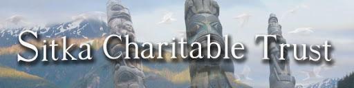 sitka charitable trust