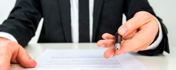 Carta de presentación: 5 tips para redactarla y que te contraten a la primera