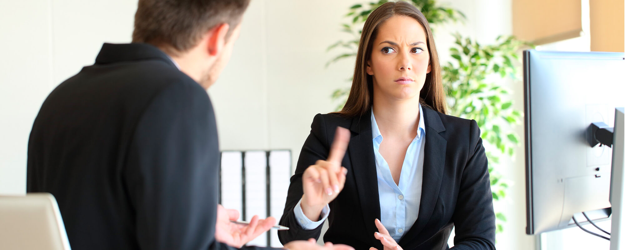 Tus Compañeros De Trabajo Son Tóxicos Aprende A Lidiar Con