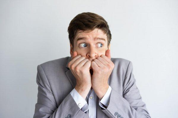 ¿Duras poco en tus trabajos? ¡Evita que afecte tu carrera con estos tips!