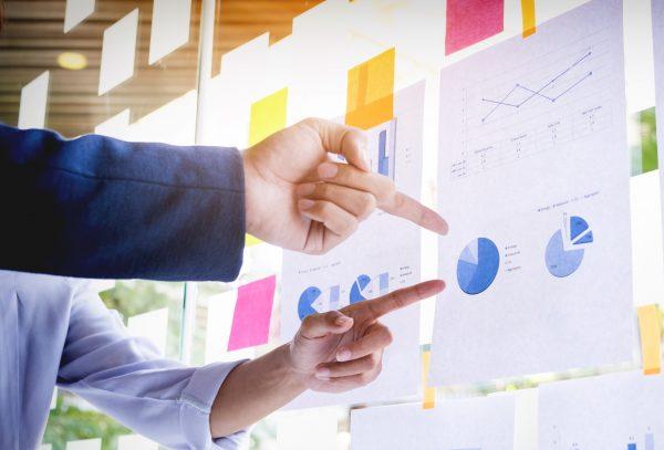 Estrategias de ventas efectivas: 10 cosas que debes saber