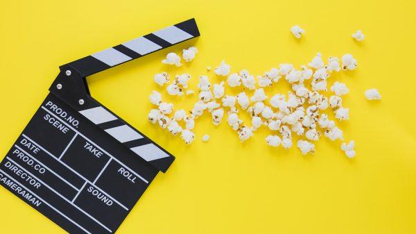 10 películas geniales sobre la vida laboral