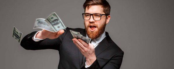 Conoce las 10 maestrías mejor pagadas