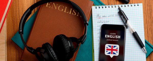 Ejercicios para hablar mejor inglés