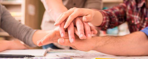 6 cosas que debes saber sobre el trabajo en equipo