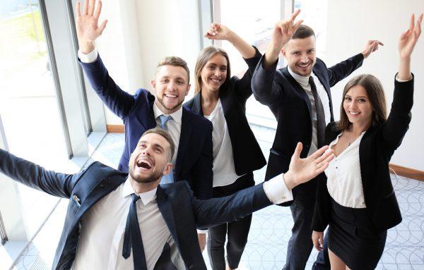 Mejora el clima organizacional de tu empresa con estos 10 tips