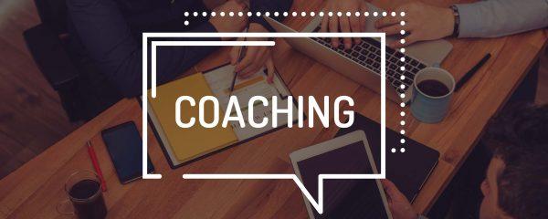 ¿Qué es el coaching y cómo te sirve en tu carrera?
