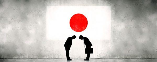 Las 5s: un método japonés que hará de tu vida  académica y laboral  más fácil
