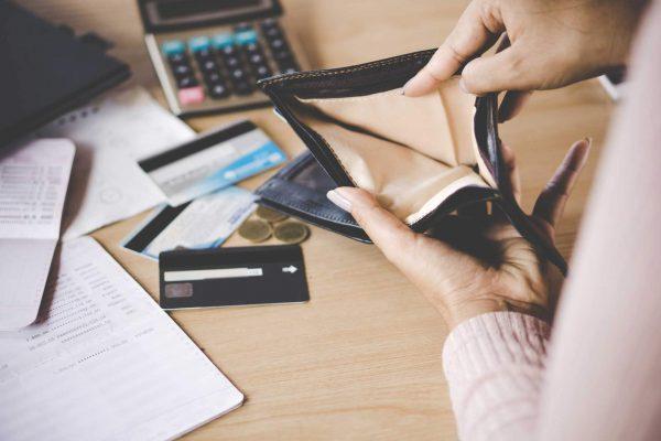 ¿Estás desempleado y te quedaste sin dinero? Checa estas 10 ideas para tener ingresos