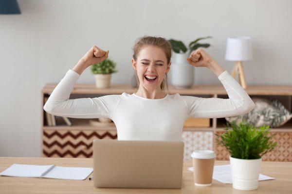 Currículum vitae: ¡aprende a hacerlo en solo 7 pasos!