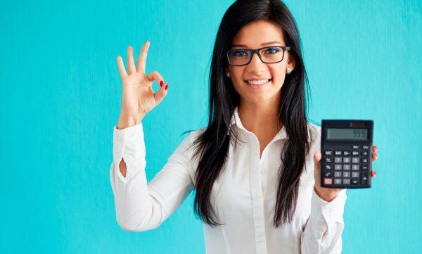 5 ventajas de ser contador