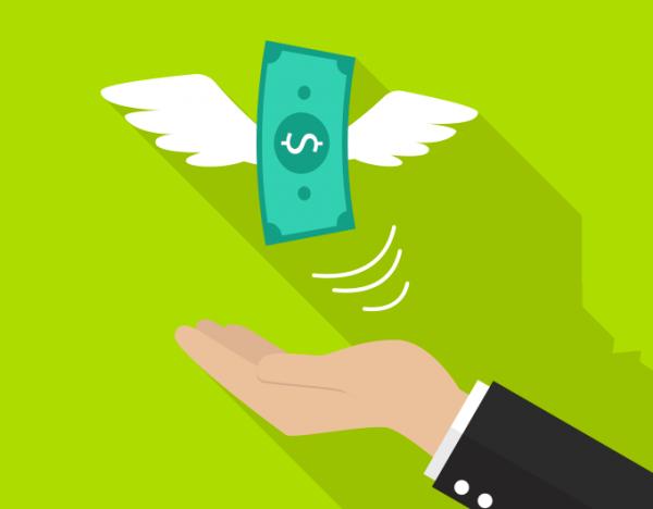 5 hábitos financieros que dañan tu cartera (y cómo evitarlos)