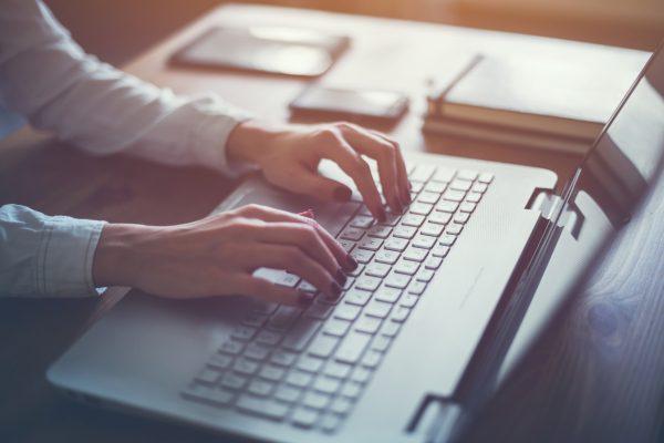 10 documentos que te piden para trabajar