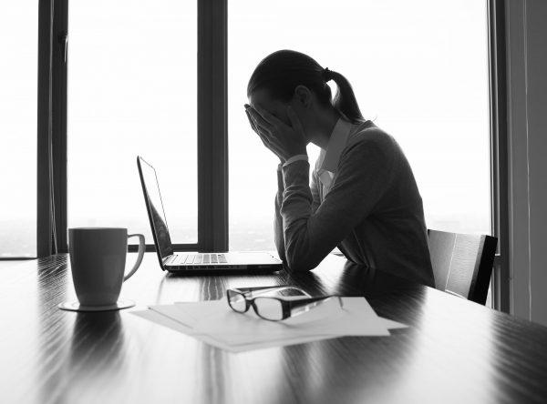 Acoso laboral o mobbing: enfréntalo con estas 3 acciones