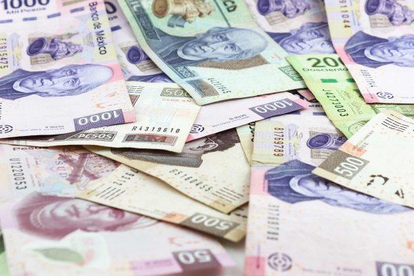 Finiquito y liquidación: ¿sabes cuál es la diferencia?