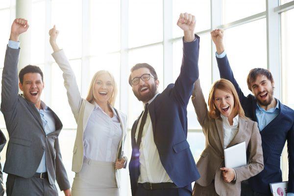 10 prestaciones superiores y en qué empresas encontrarlas
