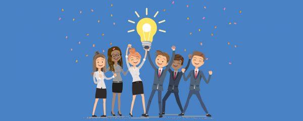 Los 4 acuerdos en el trabajo y en la vida cotidiana
