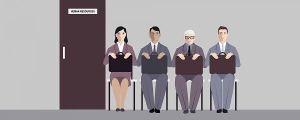 Discriminación laboral en México: 6 de cada 10 la viven