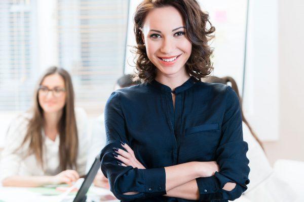 2 tips para generar resultados con tu liderazgo #EnfoqueHH