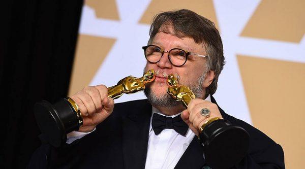 Guillermo del Toro y su historia de éxito y fracaso