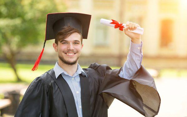 5 razones por las que vas a querer estudiar Derecho